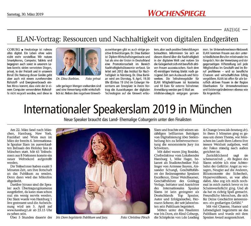 Screenshot: https://www.wochenspiegel-thueringen.de/bpws/epaper/html5/epa280998,71764,0,3